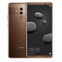 Huawei Mate 10 Pro Dual SIM Mocca Brown