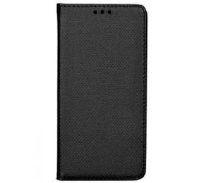 Pouzdro Smart pro Huawei P9 Lite Mini černé