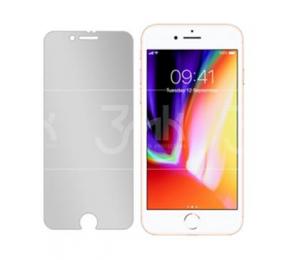 3mk FlexibleGlass 7H pro Apple iPhone 8
