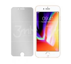 Ochranná folie 3MK MATTE pro Apple iPhone 8