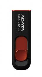 ADATA Classic C008 64GB AC008-64G-RKD