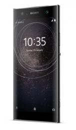 Sony H4213 Xperia XA2 Ultra Dual SIM Black