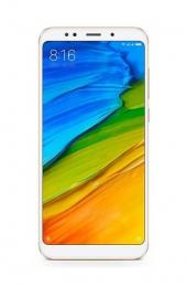Xiaomi Redmi 5 Plus 3GB/32GB Global Gold