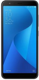 ASUS Zenfone MAX Plus ZB570TL Black