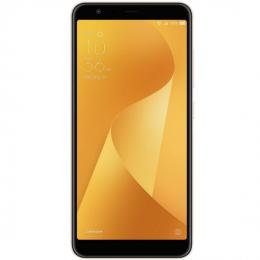 ASUS Zenfone MAX Plus ZB570TL Gold