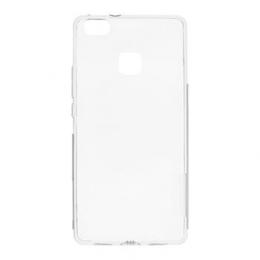 Pouzdro Nillkin Nature TPU Huawei P9 Lite čiré