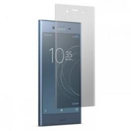 Tvrzené sklo RoxFit (TMP2180C) Sony Xperia L2 Clear