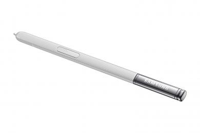 Samsung Originalní Stylus EJ-PN910BW White pro N910F Galaxy Note 4