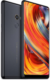 Xiaomi Mi Mix 2 64GB Global Black
