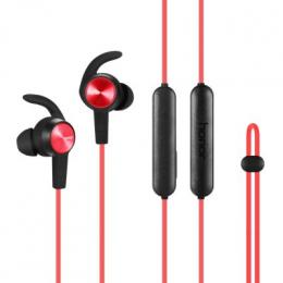Honor AM61 Bluetooth sluchátka černé