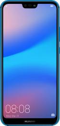 Huawei P20 Lite Dual SIM Klein Blue