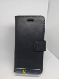 Pouzdro DC Luca Emporer pro Apple iPhone 7/8 černé