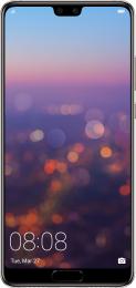 Huawei P20 Dual SIM Pink Gold