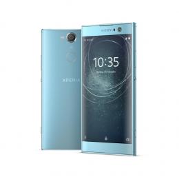 Sony H4113 Xperia XA2 Dual SIM Blue