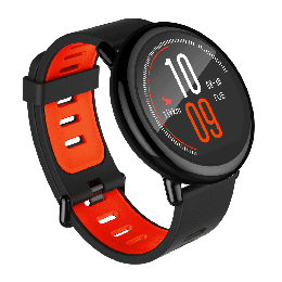 Xiaomi Huami Amazfit Global Black
