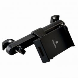 Swissten S-GRIP T1-OP držák tabletu na opěrku sedadla