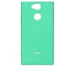 Pouzdro Roar Colorful Jelly pro Sony Xperia XA2 mátové