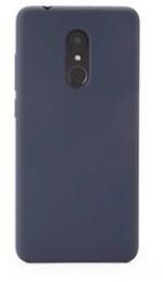 Pouzdro Xiaomi NYE5694GL Original Protective Hard Case pro Xiaomi Redmi 5 Plus modré