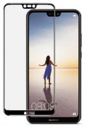 Aligator ochranné sklo 2.5D 9H pro Nokia 5 černé