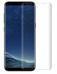 Aligator ochranné sklo 2.5D 9H pro Samsung G960 Galaxy S9 čiré