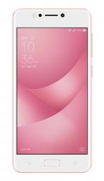 ASUS ZenFone 4 Max ZC520KL 2GB/16GB Pink