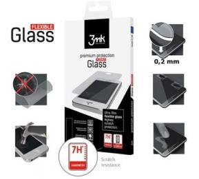 3mk FlexibleGlass 7H pro Huawei P20 Pro