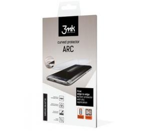 Ochranná folie 3mk ARC pro Huawei P20 Lite