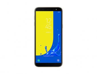 Samsung J600F Galaxy J6 Dual SIM Gold