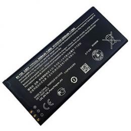 Baterie Microsoft BV-T5E pro Microsoft Lumia 950