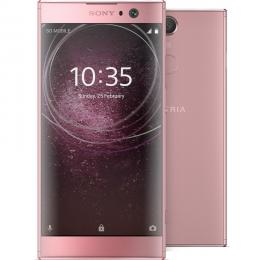Sony H4113 Xperia XA2 Dual SIM Pink