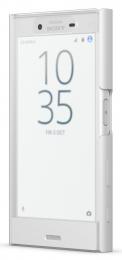Pouzdro Sony SCTF20 Sony Xperia X Compact bílé