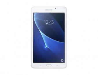 Samsung Galaxy Tab A 7.0 (2016) Wi-Fi SM-T280NZWAXEZ