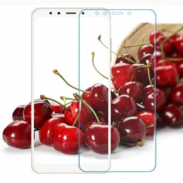 Tvrzené sklo 9H pro Xiaomi Mi A2