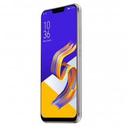 ASUS ZenFone 5Z ZS620KL 6GB/64GB Dual SIM Silver