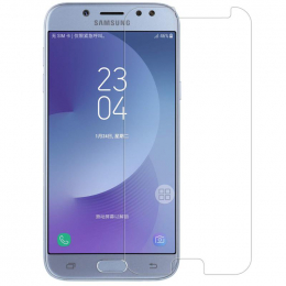 Tvrzené Sklo H pro Samsung J730F Galaxy J7 2017