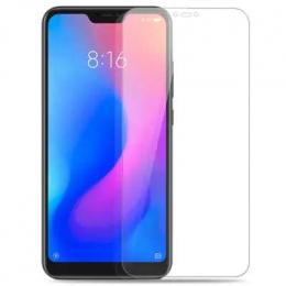 Tvrzené sklo 9H pro Xiaomi Mi A2 Lite (Redmi 6 Pro)