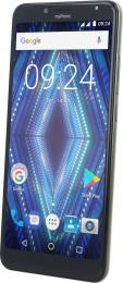 myPhone Prime 18x9 Dual SIM Gold