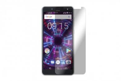 Tvrzené sklo myPhone 9H pro myPhone Fun 18x9