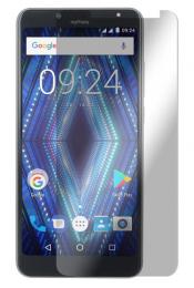 Tvrzené sklo myPhone 9H pro myPhone Prime 18x9