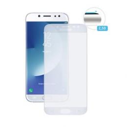 Tactical Asahi 2.5D Tvrzené Sklo pro Xiaomi Redmi 5 bílé