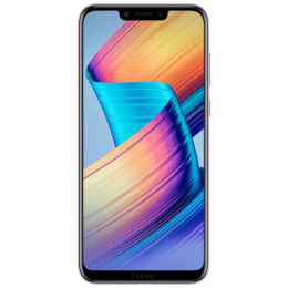 Honor Play 4GB/64GB Dual SIM Ultra Violet