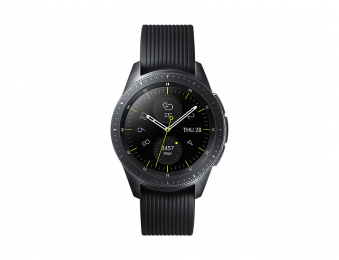 Samsung SM-R810 Galaxy Watch 42mm Black