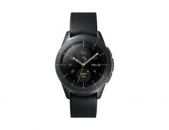 Samsung SM-R810 Galaxy Watch 42mm Black - speciální nabídka