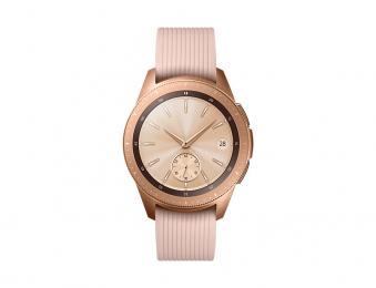 Samsung SM-R810 Galaxy Watch 42mm Rose Gold