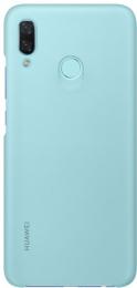 Pouzdro Huawei Original Protective Nova 3 modré