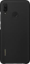 Pouzdro Huawei Original Protective Nova 3 černé