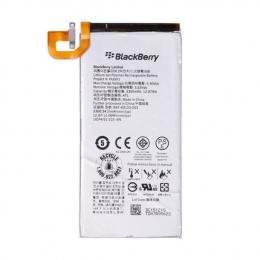 Baterie BlackBerry 1/CP4/51/103 AN originální pro BlackBerry Priv (3410 mAh)