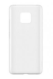Pouzdro Huawei Original Protective Transparent pro Huawei Mate 20 Pro