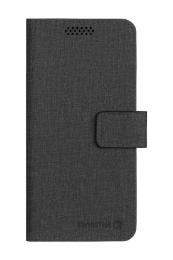 Pouzdro Swissten Libro Univerzální velikost L černé