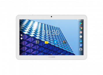 Archos Access 101 16GB White